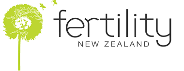 Fertility NZ