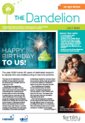 Dandelion_July_2020_Cover_Page.png