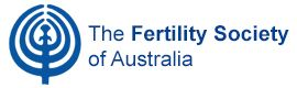 Fertility Society of Australia - FAQs on Covid-19