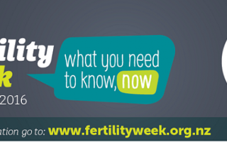 Fertility Week 2017 Webinars