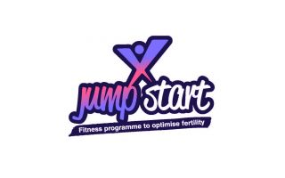 Auckland support and Jumpstart - nutrition evening