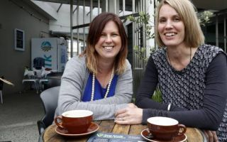 Support network vital through 'miserable' struggle to conceive