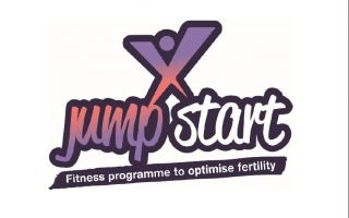 Jumpstart Auckland and Hamilton pilot