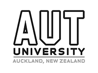 AUT Seeking Participants for Study on Fertility and COVID-19